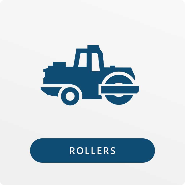 roller-hire