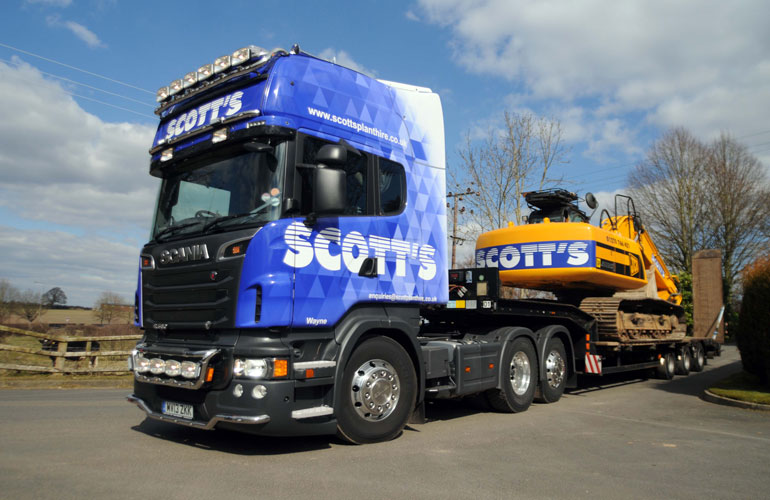 plant-jobs-at-scotts-hire